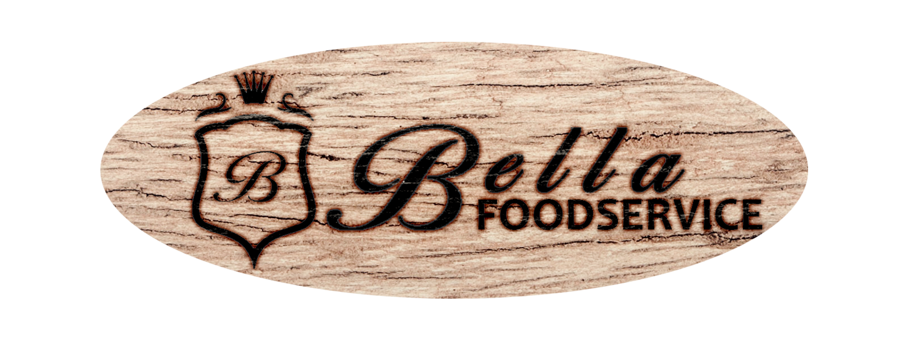 Bella Food Service